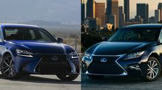 2019 Lexus GS Hybrid Design, Changes and Interior Rumor - Car Rumor