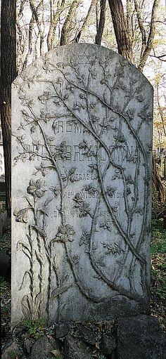 Vines and Tombs - Jéanpaul Ferro Cemetery Statues, Cemetery Headstones, Old Cemeteries, Cemetery Art, Graveyards, Art Nouveau, Graven Images, Dead Beautiful, After Life