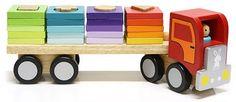 brinquedos educativos de madeira - Pesquisa Google