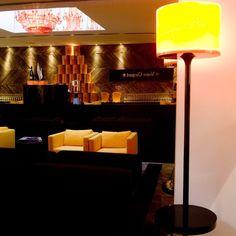Clicquot Bar nk store