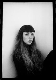 Emily bador by Becca Naen