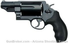 #handsguns #airsoft guns #blankguns #gunshop #gunshops #discountguns #realguns…