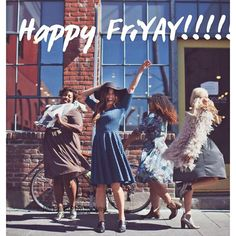 Happy FriYAY!! My launch is still going on at  https://www.facebook.com/groups/lularoesaradarnell/. #lularoelaunchparty there's a giveaway too!
