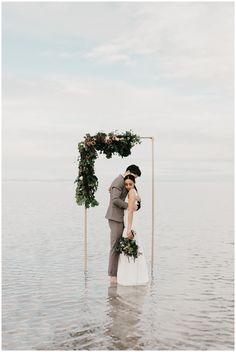 Nicole Aston Photography, Utah wedding photography, Utah elopement photographer, Bonneville Salt Flats Utah, modern wedding, copper wedding details, bridal pose ideas, engagement pose ideas, salt flats bridals, couple pose ideas