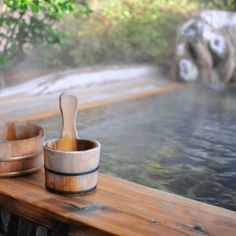 Hot springs Ideas and inspiration for your trip to Japan. 25 remarkable places and experiences in Japan, from sushi to sumo, hot springs to hiking, and much more! Go To Japan, Visit Japan, Japan Trip, Nagasaki, Hiroshima, Japan Travel Guide, Asia Travel, Osaka, Kyoto