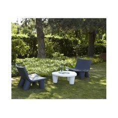 cfc253fa237 Salon de jardin Low Lita Slide