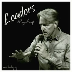 PRAYER PROMPT: Let the elders who rule well be considered worthy of double honor, especially those who labor in preaching & teaching. 1 Timothy 5:17 ● Ladies, our pastors, teachers and leaders need our fervent prayers. The responsibility of rearing a godly - minded and scripturally wise flock lays on their shoulders. We are the fruit!  Let's pray tonight for their protection from the enemy, their oneness with the Holy Spirit and for God's word to be preached without reproach.