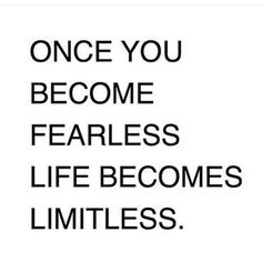 Positive quotes about strength, and motivational Great Quotes, Quotes To Live By, Me Quotes, Motivational Quotes, Inspirational Quotes, Hair Quotes, Quotes Images, Short Quotes, Quotes About Strength