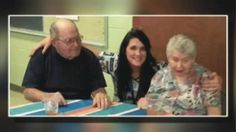 Man Dies Giving His Wife CPR, Ending A 'True Love Like No Other'