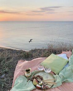Nature Aesthetic, Summer Aesthetic, Travel Aesthetic, Aesthetic Food, Foto Instagram, Instagram Feed, Summer Dream, Summer Baby, Belle Photo