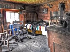 Cabin Homes, Log Homes, Bryson City Cabins, Cabin Interiors, Image Photography, Old Things, Rustic, Architecture, House Styles
