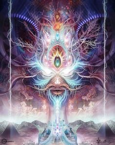 _forever psychedelic_ _sound=oxygen_
