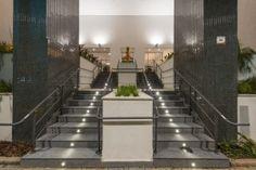 Airport Offices | Salas Comercias de 36m²
