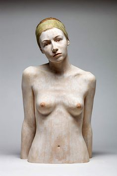 Ghostly-sculptures-of-Bruno-Walpoth 600