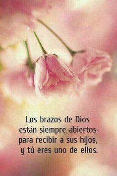 Bible Verse Wallpaper, Words Of Encouragement, Bible Verses, Shabbat Shalom, Angeles, Floral, Flowers, Closet, Life