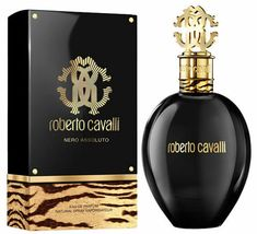 Promotie Apa de parfum Roberto Cavalli Nero Assoluto, 75 ml, pentru femei – 70% Reducere de Pret Givenchy Play For Her, Givenchy Play Intense, Sweet Delivery, Giorgio Armani Si, Art Of Seduction, Vape, Whiskey Bottle, Perfume Bottles, Vanilla