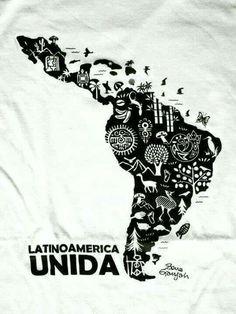Don Ramon, Vector by frankreyes on deviantART Peru Tattoo, Latina Tattoo, Arte Latina, Americana Tattoo, Film Poster Design, Communist Propaganda, Geniale Tattoos, Latin America, American Artists
