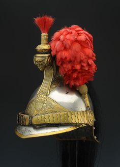 Arm Armor, Body Armor, Honor Guard, Frat Coolers, Police Uniforms, French Empire, Napoleonic Wars, Bowling Ball, Golf Ball
