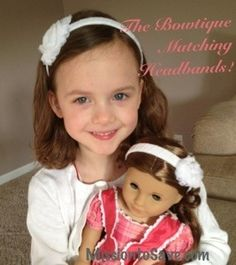 The Bowtique Giveaway on MissiontoSave.com.  Win $25 credit, ends 2/21/13.