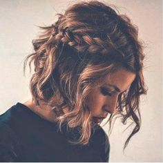 Short Haircuts You Must Try Once