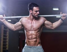 Jak schudnąć z brzucha. Jak wzmocnić brzuch