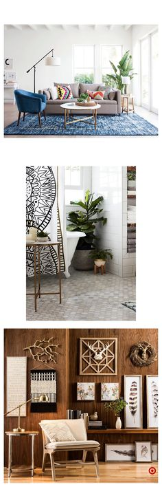 Shop Target for end table you will love at great low prices. Free shipping on all orders or free same-day pick-up in store.