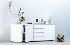 direction-m | Design als Lösung | planmöbel