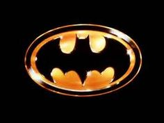 Batman picture to download - Saferbrowser Yahoo Image Search Results