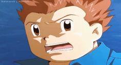 J.P Digimon frontier