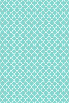 Tiffany & Co wallpaper