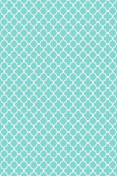 Tiffany & Co wallpaper