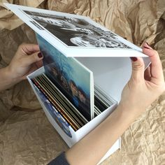 CDJapan : [Details Revealed] The Rolling Stones Ultimate MONO Box w/ 7-inch Mini LP x SHM-CD