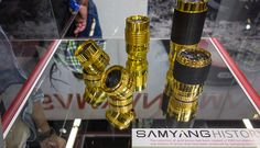 Samyang gold lenses Lenses, Photos, Bling, Gold, Collection, Pictures, Jewel, Yellow