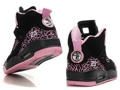 Jordans Shoe For Girls Only | ... Shoes For Girl 3 vente jordan-Shop Air / Jordan Basketball Shoes Cheap