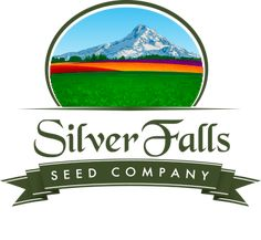 Silver Falls Seed - bulk flowers, wildflowers, natives, forage, cover crops, and grass seeds for farms, landscaping, lawns or garden.