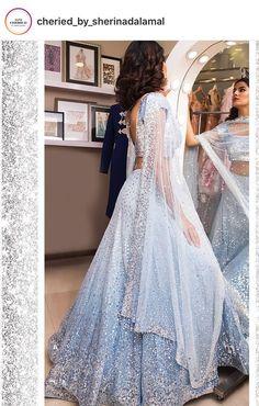 Indian Cinderella - Indian Wedding dresses - Wedding - Indian Cinderella – Indian Wedding dresses – Source by jasmin_rehal - Indian Wedding Gowns, Indian Bridal Lehenga, Indian Bridal Fashion, Punjabi Wedding Dresses, Lehnga Dress, Lehenga Choli, Anarkali, Bridal Outfits, Bridal Dresses