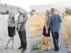 Family of Three #kyleeannphotography #loganutah #utahphotographer