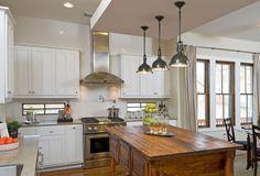 New Kitchen Cabinet Doors Create A 20 Best Alder Cabinets Images Making Custom 17
