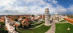 Cities, landmarks, nature, 360° views. www.svetonline.info