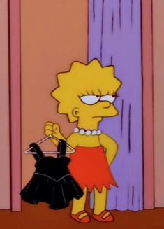 Cartoon Icons, Cartoon Memes, Cartoon Art, Cute Cartoon, Simpson Wallpaper Iphone, Sad Wallpaper, Cartoon Wallpaper, Simpsons Quotes, The Simpsons