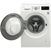 Washer Dryer Combos   The Good Guys Washer And Dryer, A Good Man, Washing Machine, Guys, Washing And Drying Machine, Sons, Boys