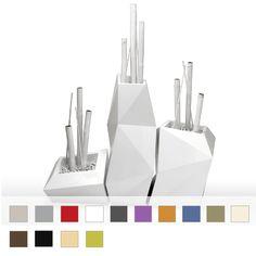 Urbilis - Faz Planter XL, $765.00 (http://www.urbilis.com/faz-planter-xl/)