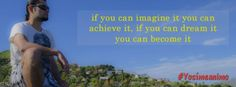 If you can imagine it you can achieve it, if you can dream it you can become it Can You Can, Canning, Life, Home Canning, Conservation