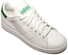 new product 8e369 3f217 Adidas Stan Smith