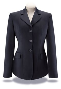 Paradise Farm and Tack� - RJ Classics Ladies Xtreme Collection Softshell Jacket - Navy, $189.99 (http://www.paradisefarmandtack.com/rj-classics-ladies-xtreme-collection-softshell-jacket-navy/)