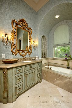 Plaster Finish Walls | Anything But Plain