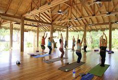 http://retreatsinstyle.com/ yoga retreat