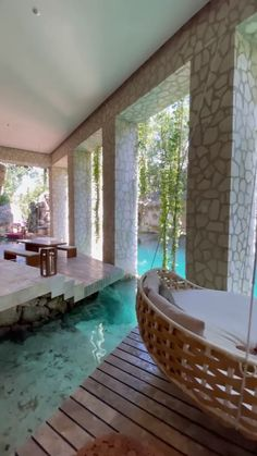 Vacation Places, Dream Vacations, Oh The Places You'll Go, Cool Places To Visit, Mexico Destinations, Holiday Destinations, Voyager Loin, Travel Aesthetic, Classy Aesthetic