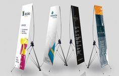 10 ide Yindo Digital Printing | harry truman, pembangunan ekonomi, resep  dokter