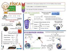 Formulario+Fisica.png (994×759)